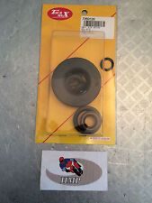 Yamaha SR500 engine oil seal kit 1979 - 1999