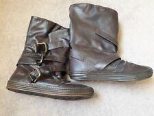 Blowfish ladies' boots 7/40 VEGAN