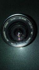 zoom vivitar diametro 62mm. 28/85 in ottimo stato
