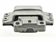 For 2006-2010, 2012-2018 Volkswagen Passat Transmission Mount Left 82329GK 2007