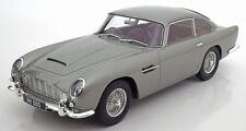 GT Spirit 1963 Aston Martin DB5 Dark Silver Metallic  GT066 LE 1500pcs 1:12*Rare