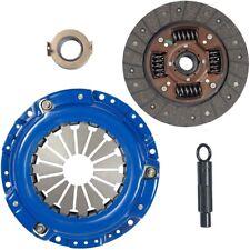 Clutch Kit-PERFORMANCE PLUS AMS Automotive fits 92-01 Honda Prelude 2.2L-L4