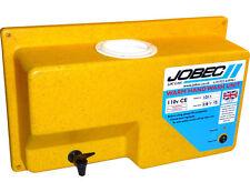 JOBEC Wall Mounted Warm Wash Electric Water Heater Unit 110v Bathroom & Kitchen