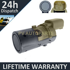 FOR DACIA SANDERO DUSTER PDC PARKING DISTANCE REVERSE SENSOR FRONT REAR 1PS0207S