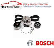 TIMING BELT & WATER PUMP KIT BOSCH 1 987 946 943 G NEW OE REPLACEMENT