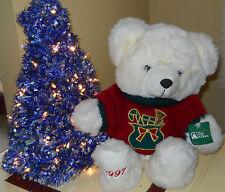 kmart christmas sweater | eBay