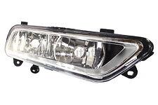 Fog Light Lamp Light VW Passat 362 365 B7 Variation Alltrack Right H8