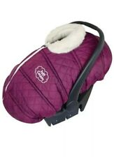 New ListingPetit Coulou Winter Car Seat cover