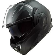 Helmet mod LS2 Va S 55-56 cm
