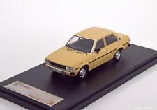 Ixo - Premium-x - Prd354 - Véhicule Miniature - Modèle