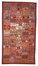Handmade Traditional Tapestry Wall Hangings