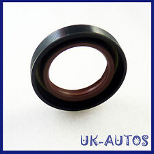 NEW ENGINE CAMSHAFT SEAL FOR AUDI VW GOlf Jetta Passat EOS A3 A4 TT 038103085C