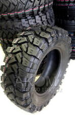 4x MUD TERRAIN RAPTOR tyre 245/70 R16 4x4 Off Road MT Tire TOP QUALITY