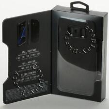LifeProof Fre Waterproof Water Dust Proof Samsung Galaxy S8 Case (Black/Gray)