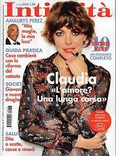 Intimità.Claudia Gerini,Amaurys Perez,Katia Ricciarelli,iii