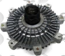 Fan Clutch For 2001-2003 Ford Ranger 2002 2911343 Engine Cooling Fan Clutch