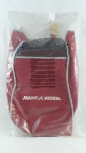 Radio Flyer Canopy Trike Replacement Model #820 Trike Only