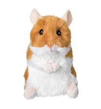 Mini-Hamster