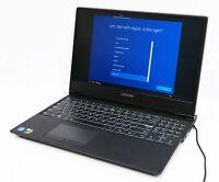 """Lenovo Legion Y530-15ICH 81FV 15"""" Core i7-8750H 2.2GHz 16GB 1TB READ"""