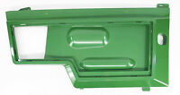 Right Side Panel Replaces AM128982 Fits John Deere 425 445 455 Tractor