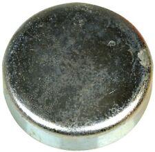 Expansion Plug (Block Parts) 555-095.1 Dorman/AutoGrade