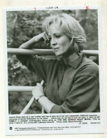 Joanna Kerns-' Not In My Family'  1993 ABC TV press photo MBX94