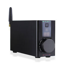 SMSL AD13 30W*2 Bluetooth 4.0 Mini HIFI Digital Amplifier Audio