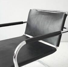 Franco Albini Cantilever tecta Mies van der Rohe Bauhaus Marcel Breuer