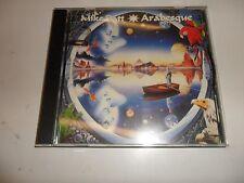 Cd  Arabesque (1995) von Mike Batt