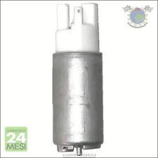 FP342 Pompa Benzina alta pressione 230 l//h MAZDA MX-3 MX-5 MX-6
