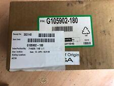 G105902-180 - Zebra, Lp2348, Spare Part, Peel Mechanism, Lp2348