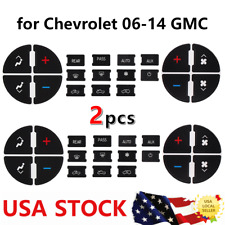 Car Truck Air Conditioning Heater Parts For GMC Sale Ebay. 2x Ac Dash Button Repair Kit Decal Stickers Replacement For Chevrolet GMC Tahoe. GM. 2013 GMC Sierra 1500 Ac Parts Diagram At Scoala.co
