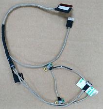 NEW for IBM Lenovo ThinkPad X220t X220 X230t Tablet LED cable FRU P/N 04W1776