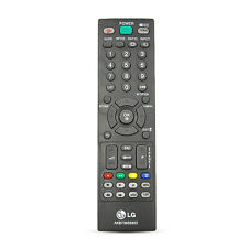New Remote Control for LG 32LM669S, 32LM669T, 42LM649S, 42LM669S