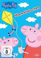 PEPPA PIG VOL.5-HIMMELSDRACHEN - NEVILLE ASTLEY, JOAN LOFTS  DVD NEU