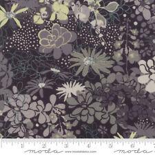 STILETTO by BASIC GREY Quilt Fabric - 1 yard