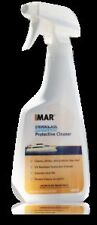 IMAR Strataglass Isenglass Protective Cleaner #301 - Boat Windows Eisenglass