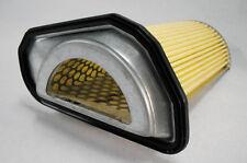 ## Daihatsu Copen Sport Air Filter Luftfilter For Turbo, D-Sport, Brand NEW ##