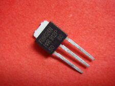 20 P  NEW IRFU9024N FU9024N FU9024 for LCD Parts