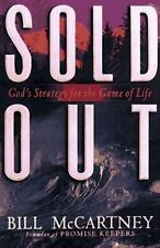 Sold Out by Bill McCartney (1997, Paperback)