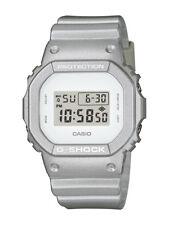 Casio Dw-5600sg-7er Orologio uomo