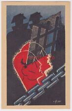 More details for spain spanish civil war break the chains ? republican propaganda 1936-39 - sp16