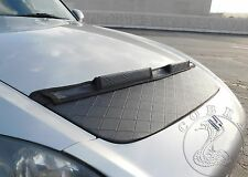 Honda S2000 99 00 01 02 03 04 05 06 07 08 09 AP1 AP2 Car Hood Mask / Bra DIAMOND