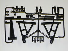 NEW TAMIYA LUNCH BOX Parts A Arms MIDNIGHT PUMPKIN TLM4