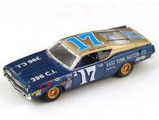 Ford NASCAR-Auto Modellbau