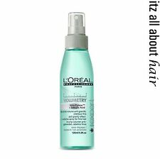 LOREAL Professionnel Volumetry Anti-gravity Volume Spray 125ml