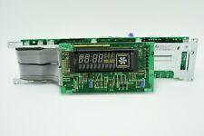 Genuine Jenn-Air Range Oven, Control Board # 7601P640-60