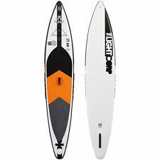 Lightboardcorp Mft Race Ict Tourer Dv Sup-Set Stand Up Paddle Isup Inflatable