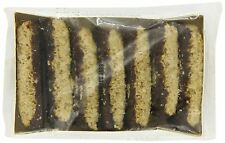 """A TRUE WINNER BEST SELLING BISCUIT FROM LANCASHIRE """"CHOCOLATE MINI FLIPS 150g"""""""