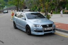 VW Passat B6 3C BODY KIT